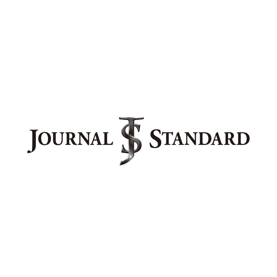 「ジャーナルスタンダード」の画像検索結果